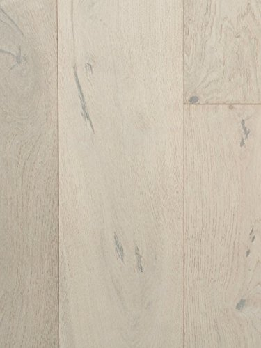 Cheap  Friendship White Oak Wood Flooring | Durable, Strong Wear Layer | Engineered..