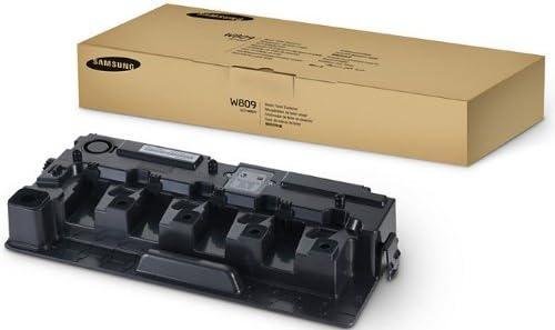 Samsung Clt W809 See Original Toner Hohe Reichweite Kompatibel Mit Clx 9201na Clx 9251na Clx 9301na Cyan Bürobedarf Schreibwaren
