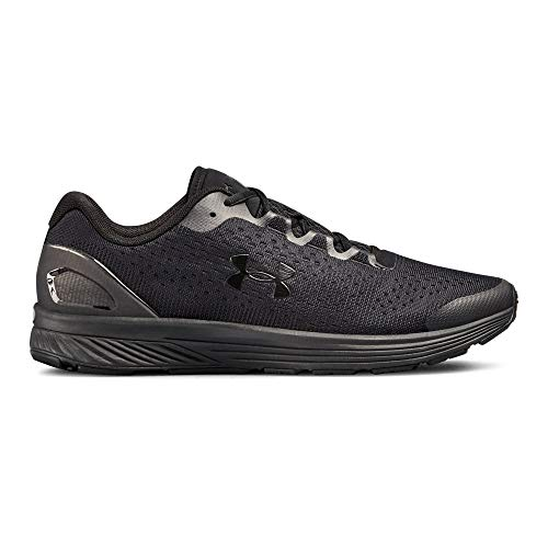 Under Armour UA Charged Bandit 4 9 Black