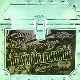 HEAVY METAL FORCE III