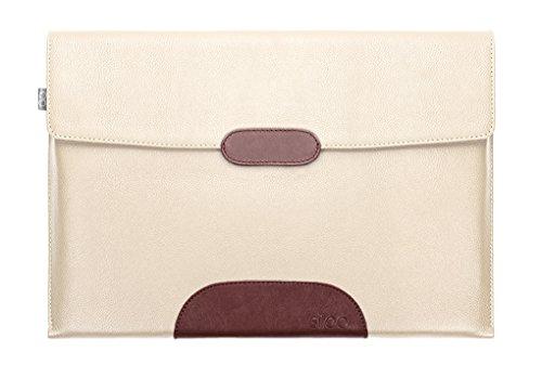 7012 Gents Mens Brown Leather Wallet Note Case Credit Cards Holder Coin Pocket Einfach Zu Reparieren Kleidung & Accessoires