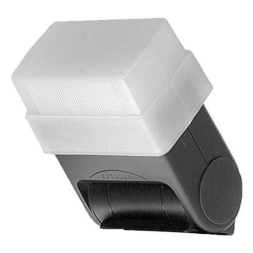 Sto-Fen Omni-Bounce OM-900 Flash Diffuser (for Nikon SB-900 / Nikon SB-910 / Aperlite YH-500-N/C / Cactus RF60 / Neweer VK750)
