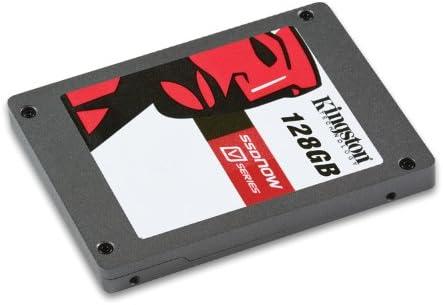 Kingston Technology SNV425-S2/128GB Unidad de Estado sólido Serial ...