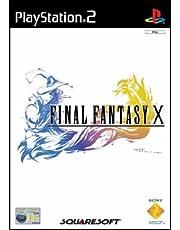 Juegos para PlayStation 2 | Amazon.es