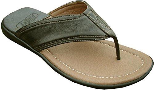 RTB , Chaussures de piscine et plage pour homme