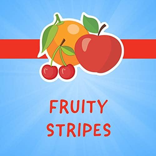 41CKanPKtvL. AC - Orajel Daniel Tiger's Neighborhood Fluoride-Free Training Toothpaste & Toothbrush Combo Pack, Fruity Stripes, 1.0oz