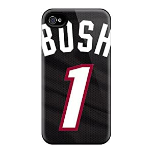 New Arrival Iphone 6 Cases Miami Heat Cases Covers