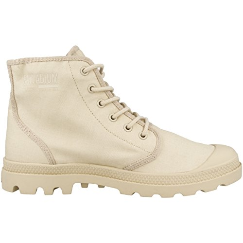Originale Unisex Pampa Hi Palladium TC Schuhe vtw4vq
