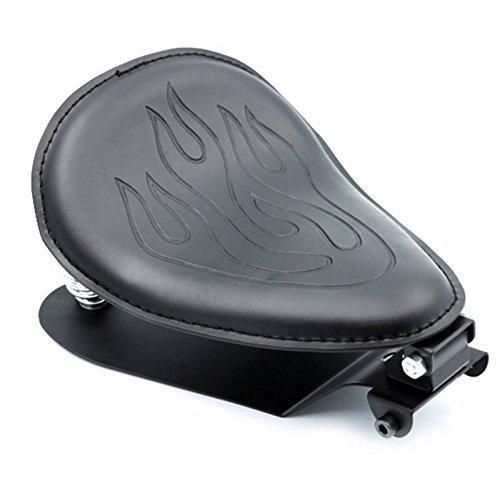 chopper seat kit - 9