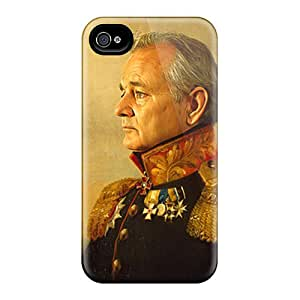 Iphone 6 Hgs12352yJZk Provide Private Custom High-definition Bill Murray Image Excellent Hard Cell-phone Cases -JohnPrimeauMaurice
