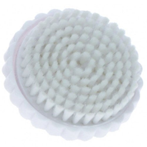 NutraSonic Brush Head Sensitive