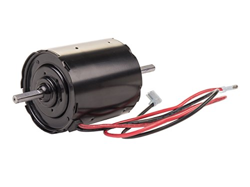 Hydro Flame Corp 37697 Motor