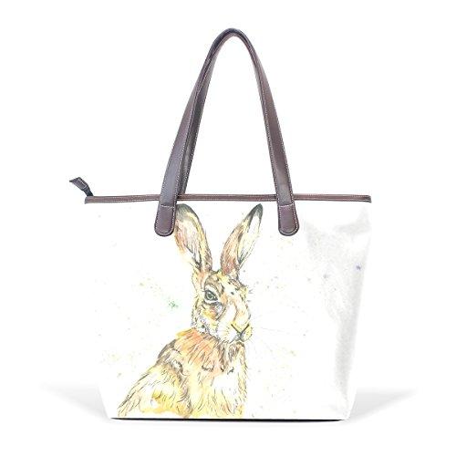 mrweng-household-hare-pattern-leather-handbags-satchel-shoulderbag-for-women