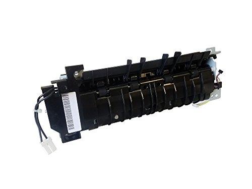 Altru Print RM1-3740-AP (RM1-3717) Fuser Kit for HP Laserjet P3005, M3027, M3035 (110V)