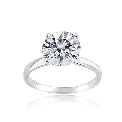 platinum-flashed-silver-100-facets-cubic-zirconia-solitaire-ring-2cttw