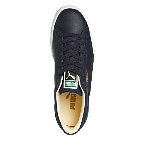 Puma baloncesto classic 35191229, zapatillas deportivas para hombre