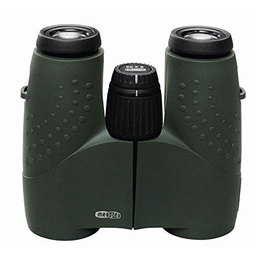 Meopta Meostar Binoculars B1 8x32 binocular, black, 500-00015