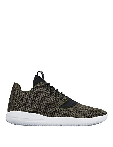 Nike Men's Urban Sport T-Shirt Faded Olive Black White 303 very cheap countdown package cheap price clearance supply XM9tW