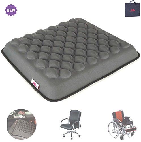 Adirondack Chair Full Cushion - 9
