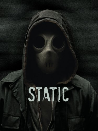 Static ()