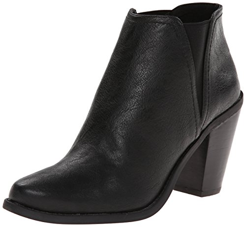 Cinco Jessica Boot Women's Black Simpson EqwqH0R