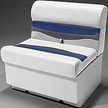 "DeckMate Classic 28"" Pontoon Boat Seats"