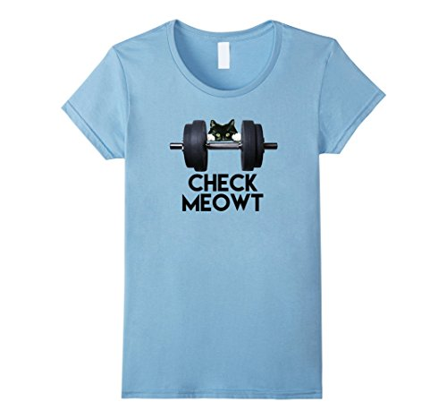 Kitty Cat Gym - 1