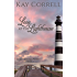 Love at the Lighthouse (Lighthouse Point Book 3)