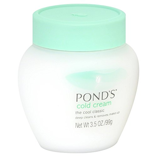 Ponds Face Cream - 2