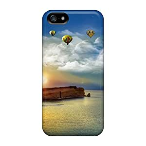 XNh22243bKqs Cases Covers For Iphone 5/5s/ Awesome Phone Cases