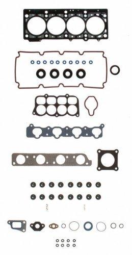 Fel-Pro HS9036PT-3 Cylinder Header Gasket Set