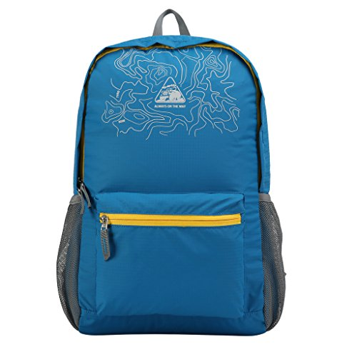 Kimlee Lightweight Packable Backpack Daypack product image