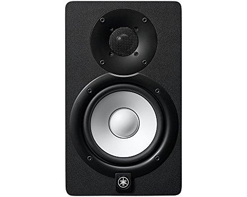 Yamaha HS5 Monitor da Studio