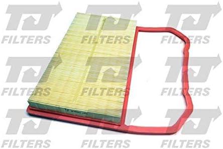 TJ QFA0941 TJ Air Filter