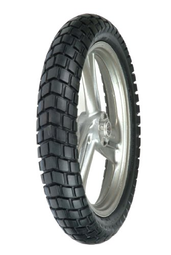 Vee Rubber VRM-163 Front 90/100-19 Motorcycle Tire -  95051