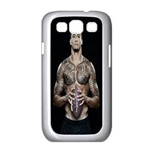 Francisco 49ers Colin Kaepernick Case Cover Slim-fit Hard SF 49ers Cover Case Protective Case 80 For Samsung Galaxy S3 At ERZHOU Tech Store