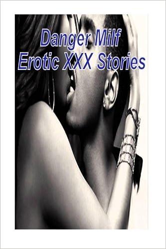 Erotic images xxx
