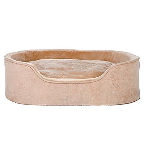 Trixie - Cama Para Perros Bett Darius, Mediana: Amazon.es: Productos para mascotas