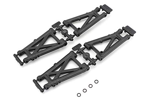 - KYOOT201H Hard Suspension Arm (Optima)