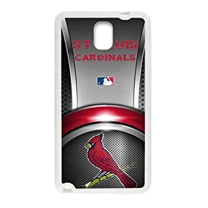 Happy Arizona Cardinals Phone For Ipod Touch 5 Case Cover