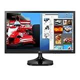 lg 27 inch led monitor - LG Electronics 27MC37HQ-B 27-Inch Screen LED-lit Monitor
