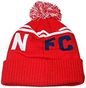 icon sports activities Compatible with Bayern Munich Beanie hat Gift Official Licensed New Season Winter