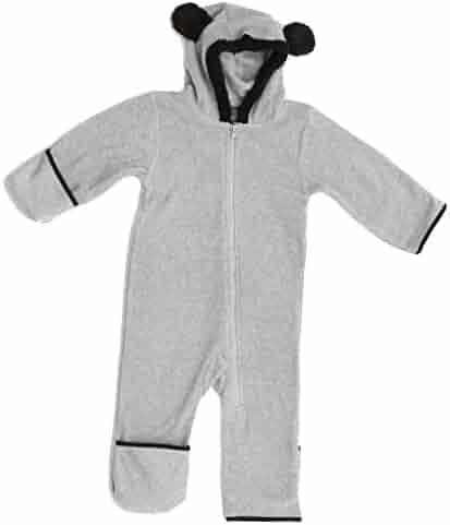3aabbe55a Shopping Fleece - Jackets   Coats - Clothing - Baby Boys - Baby ...