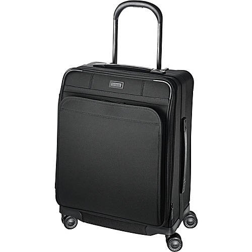 Expandable Glider Luggage - Ratio Global Carry On Expandable Glider