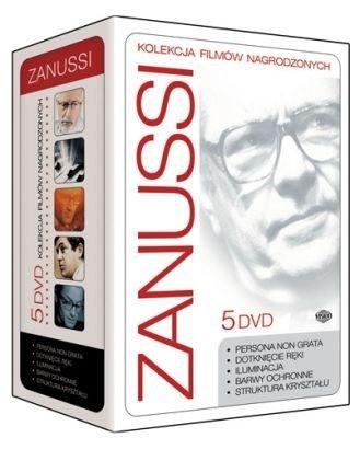 krzysztof-zanussi-prizewinners-film-collection-5-dvd