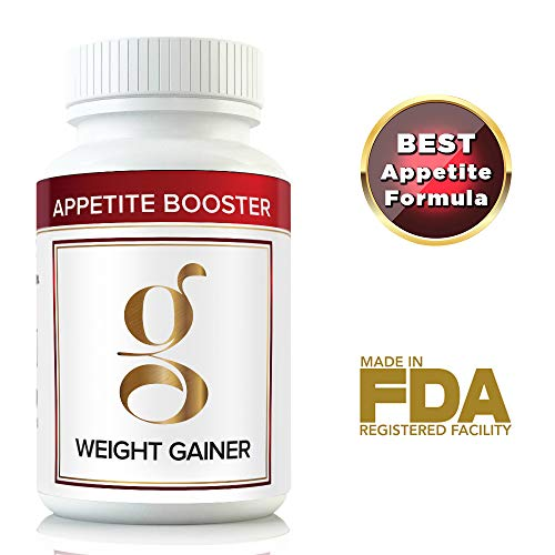 Buy appetite booster