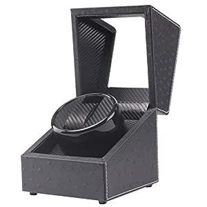 Shaker Single Head Mini Individual Solo Tocadiscos Eléctrico ...