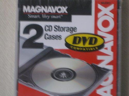 2-cd-storage-cases