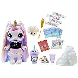 Poopsie Slime Surprise Unicorn-Rainbow Bright Star Oopsie Starlight