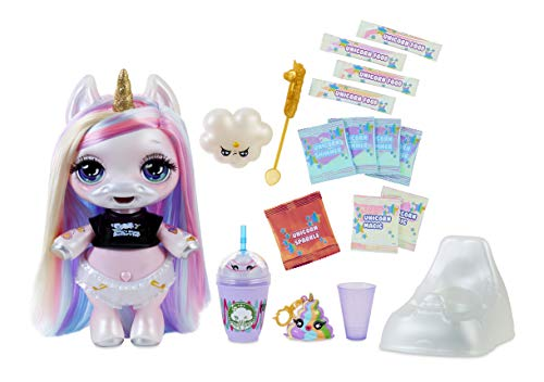 Poopsie Slime Surprise Unicorn-Rainbow Bright Star Oopsie Starlight